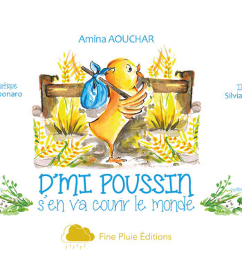 Couverture-D-mi-poussin-FR