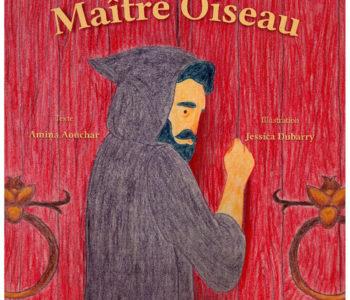 MAITRE OISEAU-PRINT_couv-001