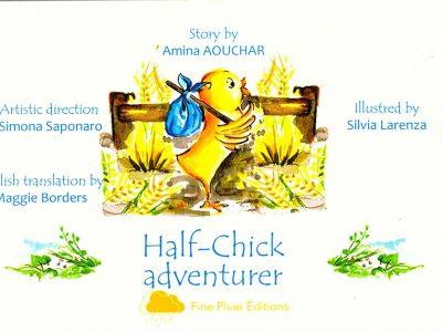 half-chiken-en