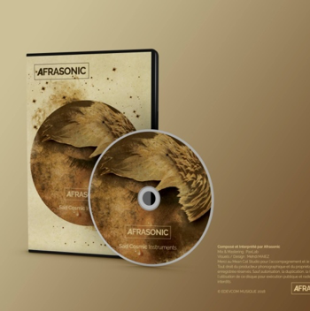 cover-musique