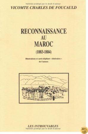 Littérature de voyage et connaissance du Maroc